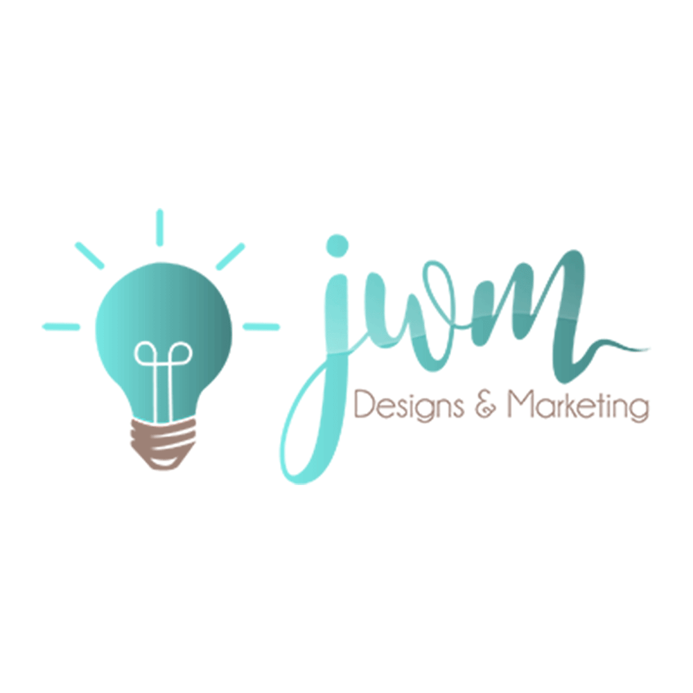 self-discipline Archives | JWM Designs & Marketing