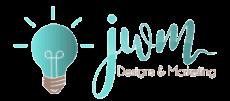 JWM Designs & Marketing