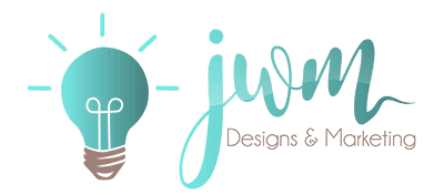 JWM Designs & Marketing