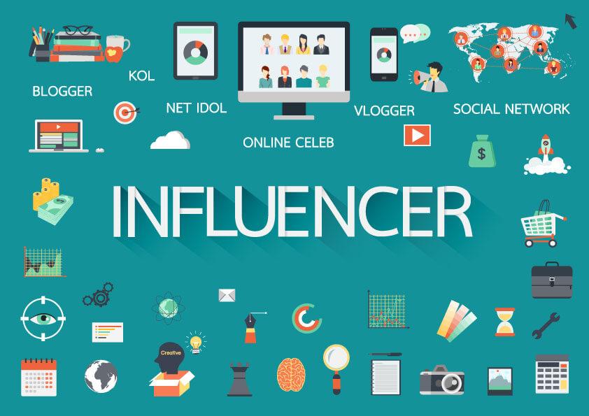 social-media-influencer-graphic