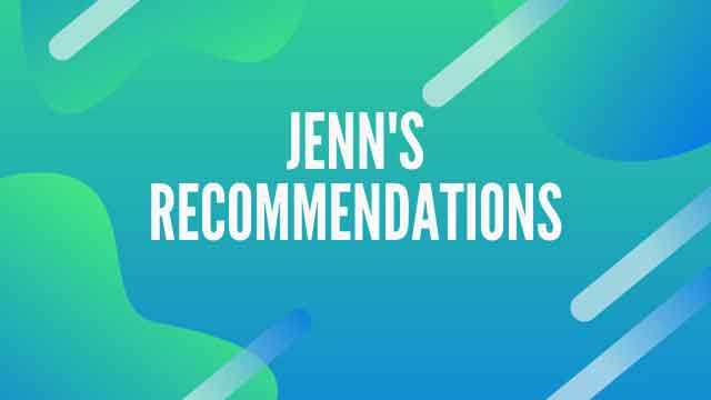 Jenns-Recommendations-for-website-builders