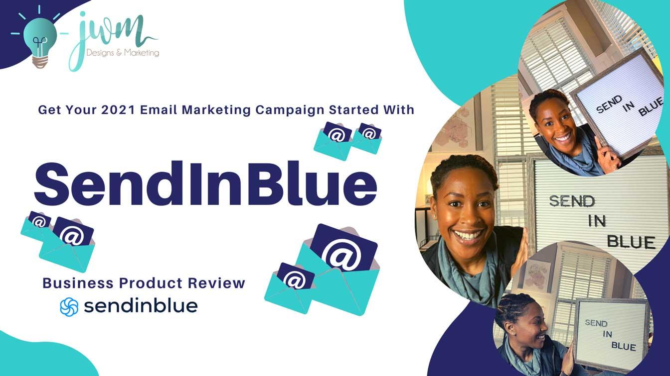 Send-In-Blue-Review-Blog-Header